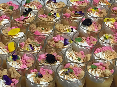 catering services melbourne