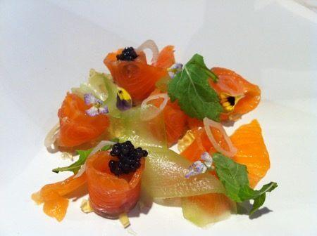 sushi platter melbourne