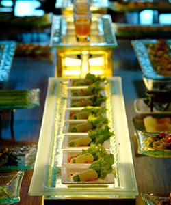 best-corporate-catering-melbourne