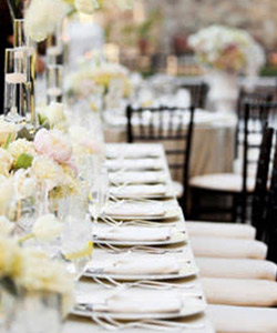 wedding-food-catering-in-melbourne