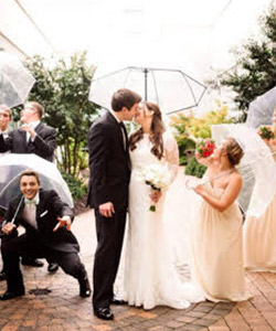 wedding-catering-in-melbourne